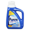 Purex 1.47lt Detergent Ultra Cold Water