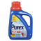 Purex 1.47lt Detergent Oxi Fresh Morning