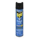 Raid 350g Double Action