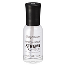 Sally Hansen Nail Polish Extreme Wear Invisible