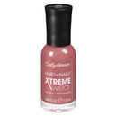 Sally Hansen Nail Polish Extreme Wear Mauve Over