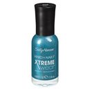 Sally Hansen Nail Polish Extreme Wear JJ