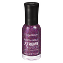 Sally Hansen Nail Polish Extreme Wear Rockstar