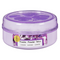 Spring Fresh 140g Lavender Powder