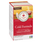 Traditional Medicinal Tea 20's Cold Formula