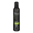 Tresemme 298g Foam Extra Hold Mousse