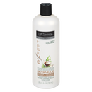 Tresemme 739ml Botanical Nourish & Replenish Conditioner