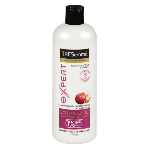 Tresemme 739ml Vibrance & Shine Colour Cond