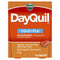 Vicks Dayquil Cold & Flu 24 Capsules