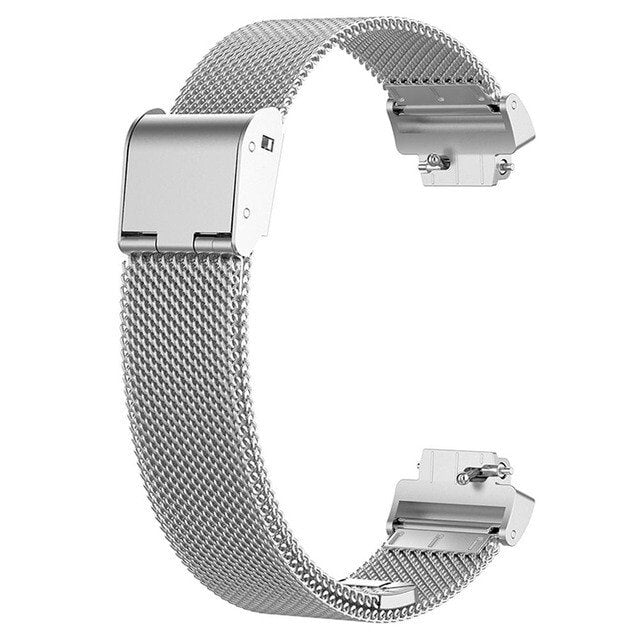 Fitbit Inspire Milanese Strap - Bit Straps