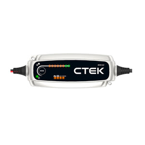 CTEK Battery Charger and Maintainer / Tender