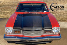 Load image into Gallery viewer, Mercury Comet Carbon Fiber Hood