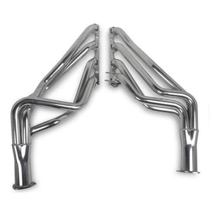 Ford Maverick Hooker Competition Headers