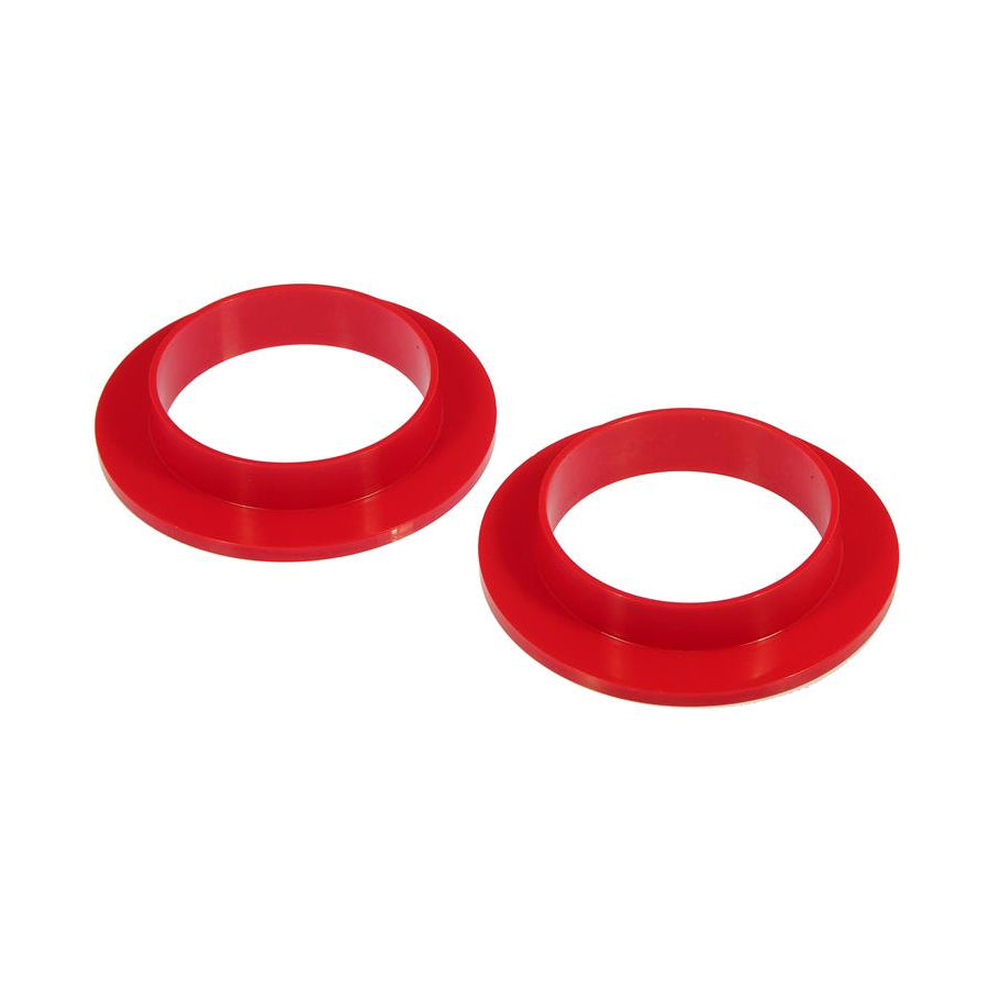 Ford Maverick Polyurethane Coil Spring Isolators