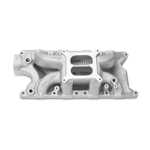 Edelbrock RPM Air-Gap Intake Manifold SB-Ford 289-302