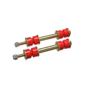 Ford Maverick Polyurethane Swaybar End Links