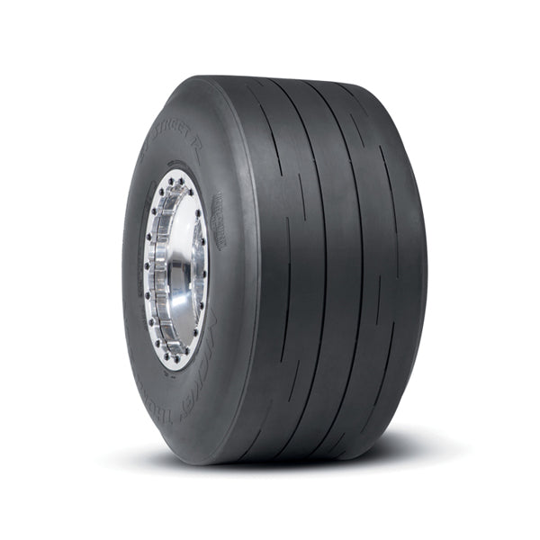 Mickey Thompson ET Street R Tire - 26X10.50-15LT