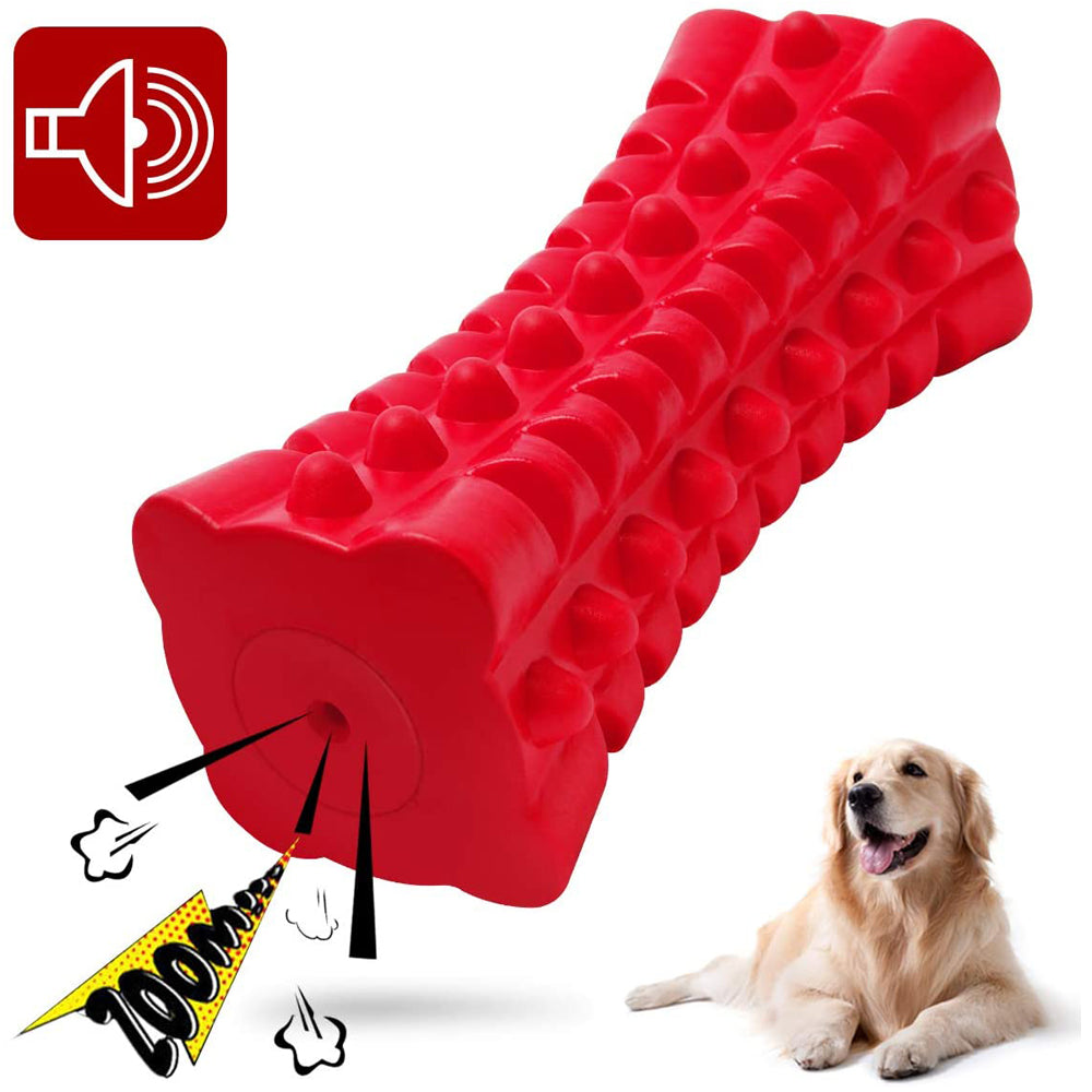 Dog Squeaky Stick Toys, Dog Chew Toys