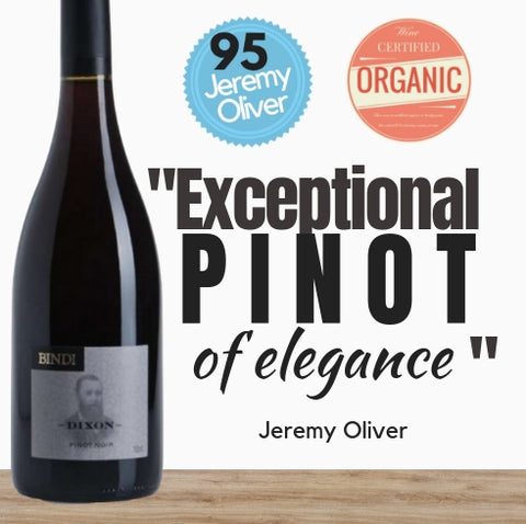 Australian pinot noir. Buy this exceptional red wine today online from Pop Up Wine. Singapore wine store that is open every day of the year. Free delivery for 2 cases of any wine