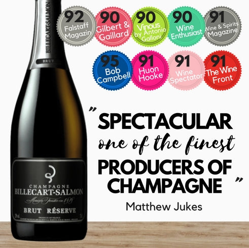French Champagne by Billecart Salmon . Pop Up Wine Singapore. Same day fast delivery. Buy champagne online. Spectacular Champagne Award winning. Best value.