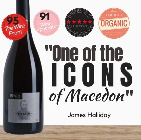 Australian pinot noir. Buy this exceptional red wine today online from Pop Up Wine. Singapore wine store that is open every day of the year. Free delivery for 2 cases of any wine Edit alt text