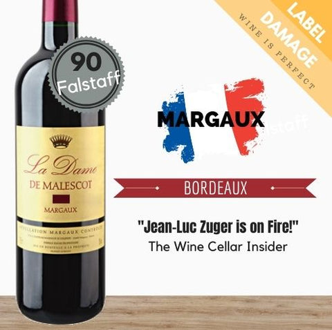 """Premium French Cabernet Red Wine.Singapore's favourite wine company. Pop Up Wine. Affordable wines. Buy online now for delivery today!  """
