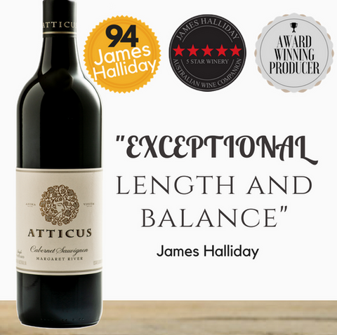 Buy this Top rated Australian Cabernet Sauvignon by Chapman Grove today from Pop Up Wine.