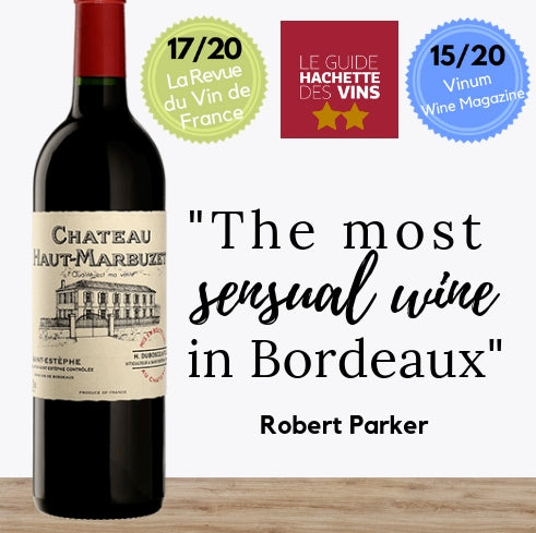 Buy this superb French Cabernet Sauvignon wine brought to you by Pop Up Wine Singapore your affordable online wine store.  Fast same day delivery.