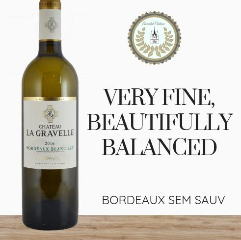 Cheap French Sauvignon Blanc from a highly acclaimed winery. Buy this Sauvignon Blanc online from Pop Up Wine Singapore. Same day delivery, free delivery for 2 dozen. Singapore wine shop  Edit alt text