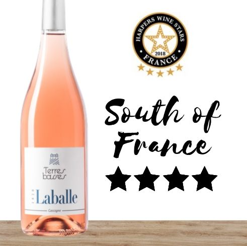 Outstanding French Rosé wine available from Pop Up Wine, an online wine retailer in Singapore. Same day delivery and free delivery over 2 dozen from Pop Up Wine Singapore. Buy rose wine from South of France here today at low prices.