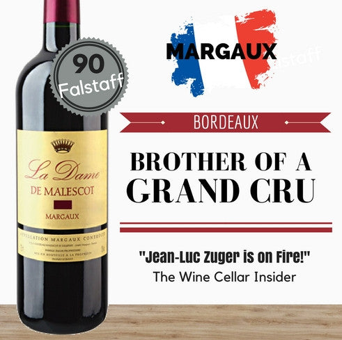 Premium French Cabernet Red Wine.Singapore's favourite wine company. Pop Up Wine. Affordable wines.Buy online now for delivery today!