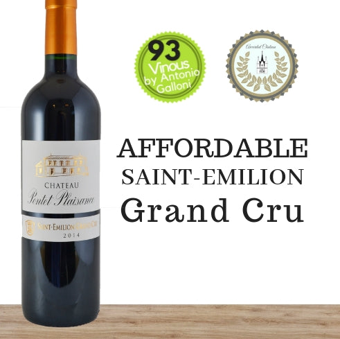 The best selling Cabernet Sauvignon at Pop up Wine buy this premium wine at an affordable price. We deliver fast. Same day delivery. Free delivery for 24 wines of your choice.