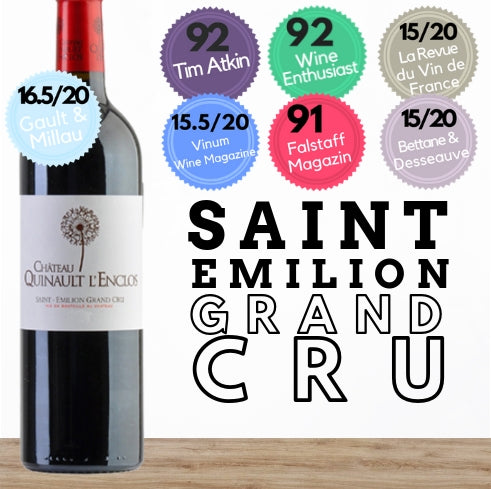 Buy this top-rated FrenchCabernet Sauvignon wine from your affordable online wine store Pop Up Wine Singapore.  Same day fast delivery free for 2 dozen.  Order online now.