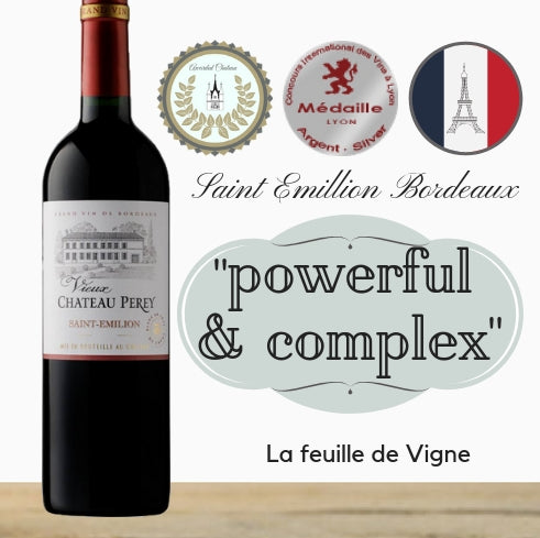 Great inexpensive Cabernet Sauvignon that's only available from Pop Up Wine Singapore. Your best affordable online wine store. Buy now online and get same day delivery. Try this French red wine.