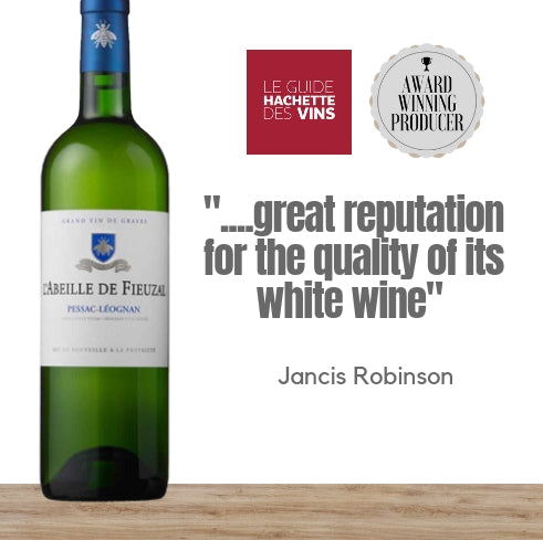 Buy this great tasting Sauvignon Blanc French wine by Pop Up Wine Singapore your cheap online wine store.  Order now for fast same day delivery.