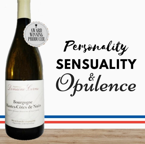 Buy this superb French Chardonnay today from Pop Up Wine Singapore your fast same day free delivery if you order 2 dozen of any affordable excellent wines.  Buy online now.