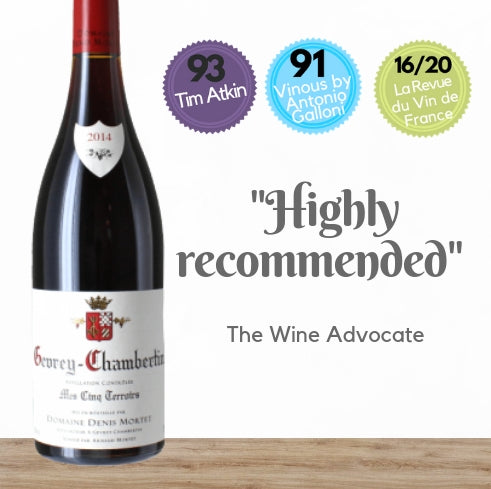 Great tasting French Pinot Noir brought to you by Pop Up Wine Singapore your affordable online wine store.  Order online now for same day fast delivery.