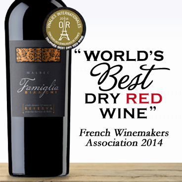 Premium Red Wine from San Rafael, Mendoza. Argentinian gold medal wine. Buy wines online Singapore. Free delivery on two dozen. Same day delivery
