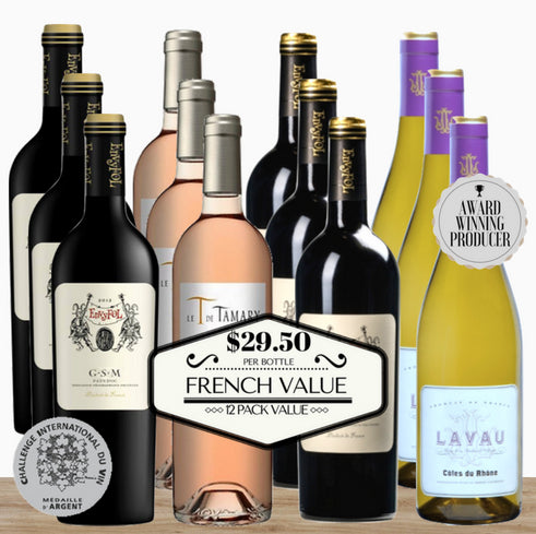 Pop Up Wine French Value 12 Pack Box in Singapore.  Perfect wine for weddings, and parties.Buy online today in wholesale and save from Pop Up Wine. Fast same-day delivery.