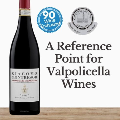 Buy this highly rated Italian red wine with discount available online from Pop Up Wine Singapore's favourite online wine retailer. Same day delivery & free for over 2 doz