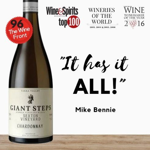 """Great tasting Australian Chardonnay wine. Affordable fine wines available at Pop Up Wine Singapore online store. Fast delivery guaranteed. Buy online now.  """