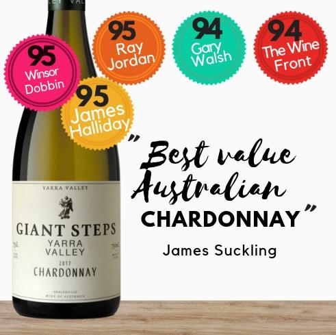 Voted Australian's best value Chardonnay. Buy from Pop Up Wine online today. Same day delivery. Free delivery for 24. Discount premium wine.