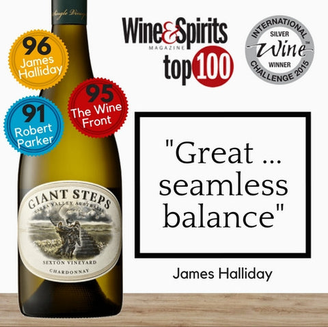 An award winning chardonnay white wine from Yarra Valley, Australia. Pop Up Wine. Singapore's favourite online wine store. Buy online. Delivered same day.