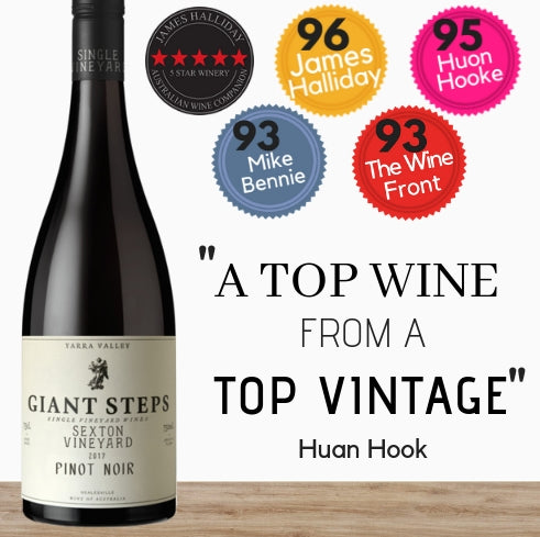 An award winning Pinot Noir from Yarra Valley, Australia. Fantastic Red Wine from Pop Up Wine. Singapore's favourite online wine store. Delivered same day.