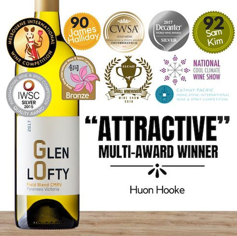 Get this gold award winning white wine today. Buy this cheap white wine that is big on quality. Only from Pop Up Wine. Same-day Singapore wine delivery from Pop Up Wine; the only wine retailer in Singapore to deliver wine everyday of the year. Premium wine fast!
