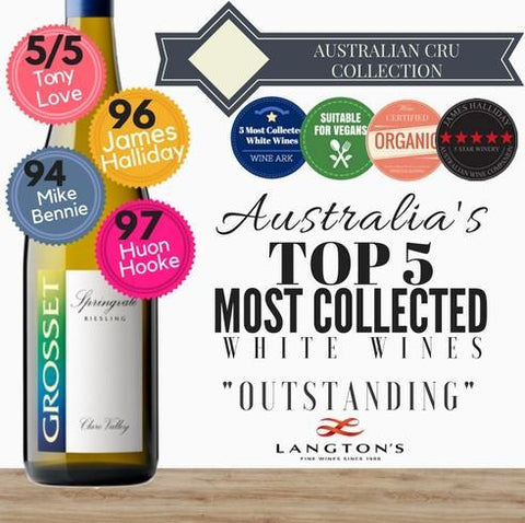 Premium wine. Same day delivery. Outstanding Grosset Springvale Riesling. Pop Up Wine. Singapore wine online. Free delivery for 2 dozen. Buy online wine now.