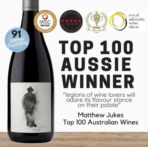 Buy this Australian red Wine online in Singapore and get it delivered today. Available from online wine store Pop Up Wine.
