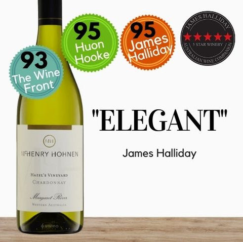 Buy this white wine from a highly rated winery. Available online from Pop Up Wine, the premiere online wine retailer in Singapore. get Same-day contactless wine delivery today. Free wine delivery available.