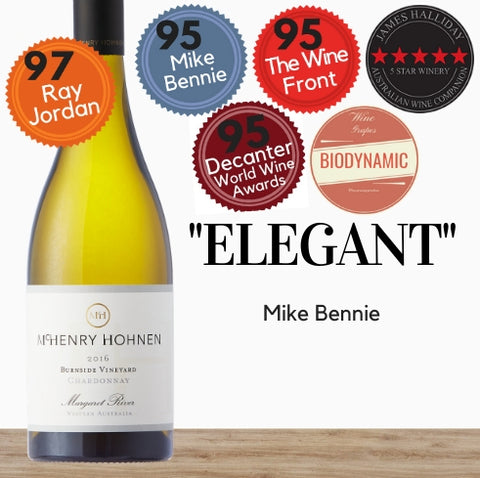 Top-rated Australian white wine available for same-day contactless delivery from Pop Up Wine in Singapore. Buy online today to get this premium wine delivered to you fast today.