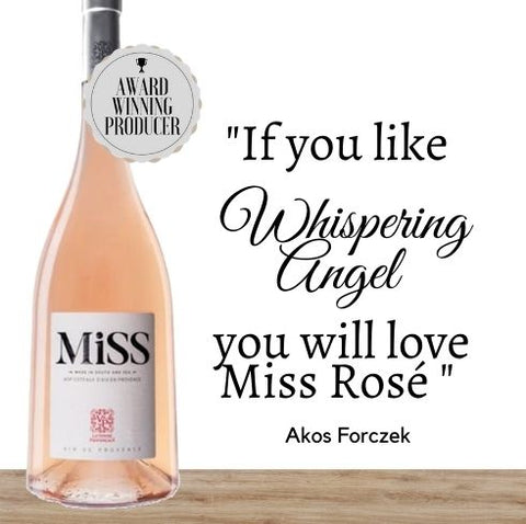 French Rosé from Clos de Centenaires brought to you by Pop Up Wine Singapore. Same day delivery, free for 2 dozen. Buy online now.
